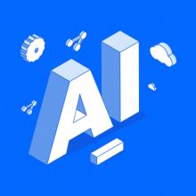 小新开源(原:疯狂的AI)